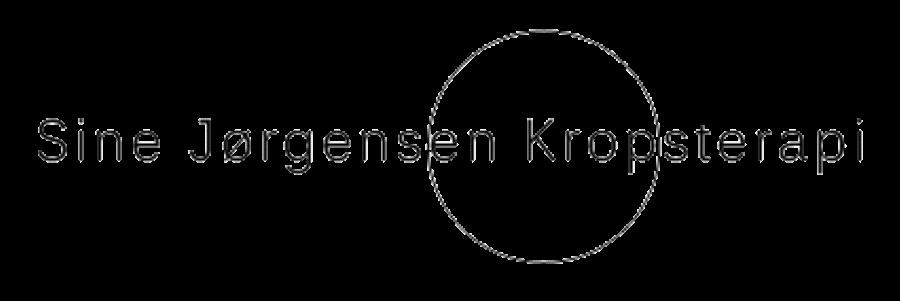 sinejorgensen.dk